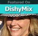 DishyMix