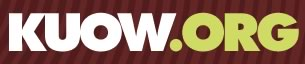 NPR Weekday KUOW-FM