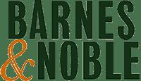 BArnesNoble_44