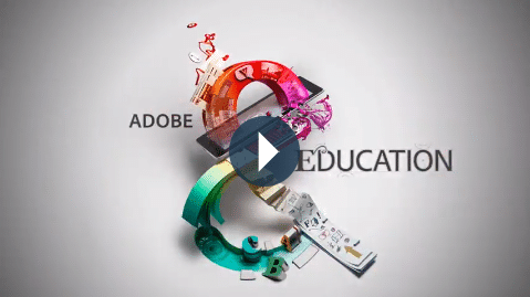 How is Technology Transforming Education?