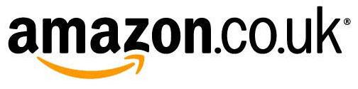 amazon-co_-uk-logo