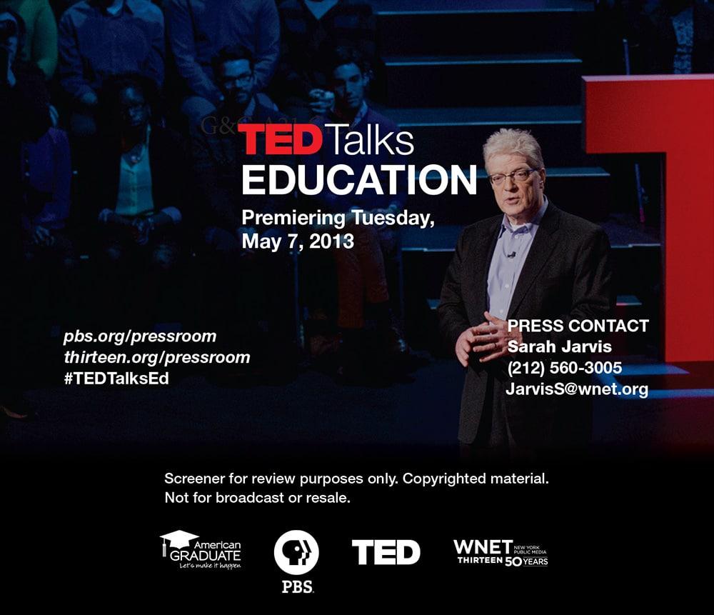 TEDTalksEdu_DVD_art