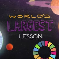 skr_worlds_largest_lesson