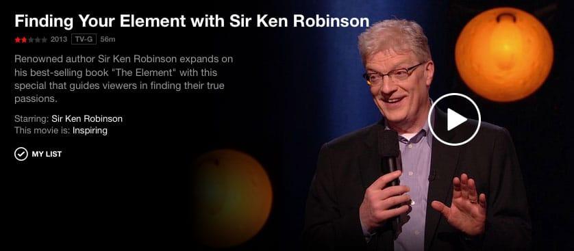 sir_ken_robinson_netflix